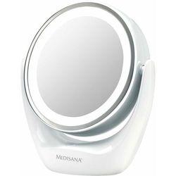 Lusterko kosmetyczne 2w1 Medisana CM 835- wysyłamy do 18:30