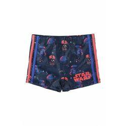 Granatowe kąpielówki Star Wars 2X38AK Oferta ważna tylko do 2031-06-07