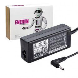 Zasilacz ładowarka ENERON do laptopa LENOVO IdeaPad 510S-13IKB