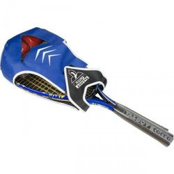 Zestaw speedminton TALBOT Torro Speed 6000