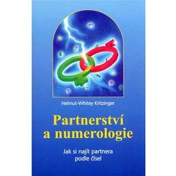 Partnerství a numerologie Helmut W. Kritzinger