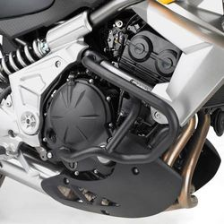 Givi TN422 Gmole do Kawasaki Versys (10-14)