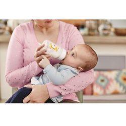 Philips Avent Butelka dla niemowląt Classic +