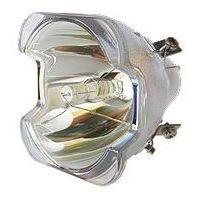 Lampy do projektorów, Lampa do PHILIPS LC4700G199 - oryginalna lampa bez modułu