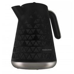 Morphy Richards 108251