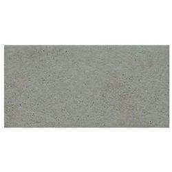 Płytka klinkierowa Kiasmos Kwadro 30 x 60 cm beige 1 44 m2