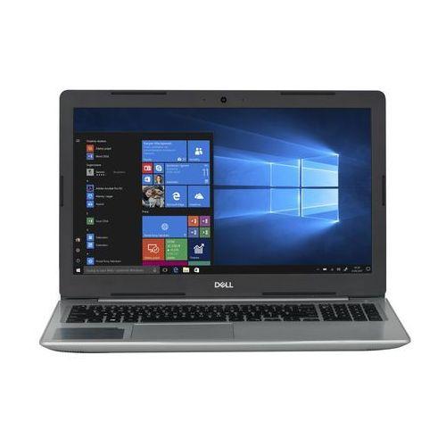 Notebooki, Dell Inspiron 5570-2999
