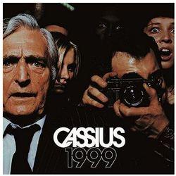 1999 - Cassius (Płyta winylowa)