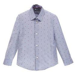 Brums - Koszula dziecięca 92-122 cm