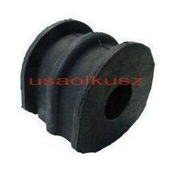 Guma tuleja tylnego drążka stabilizatora Nissan Murano Z50 -2008 18mm oe: 54613-CC48A