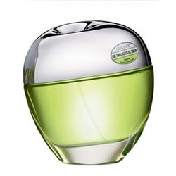 DKNY Be Delicious Skin Hydrating Woman 100ml EdT