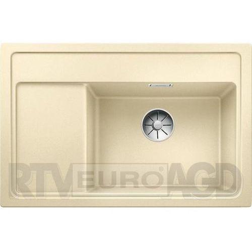 Blanco ZENAR XL 6 S Compact 521527 komora prawa (szampan) (4020684649025)