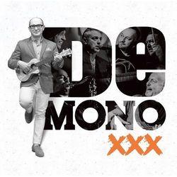 XXX (CD) - De Mono DARMOWA DOSTAWA KIOSK RUCHU