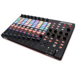 AKAI APC40 MkII kontroler MIDI Ableton Live Płacąc przelewem przesyłka gratis!