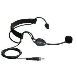 Sennheiser ME-3-II mikrofon nagłowny Płacąc przelewem przesyłka gratis!