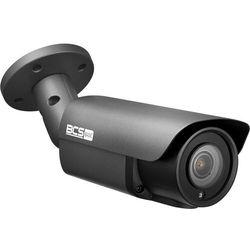 BCS-B-DT82812(II) Kamera tubowa 8MPx 4in1 Monitoring CVI TVI AHD CVBS obiektyw 2.8-12mm