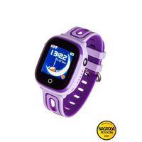 Pozostałe zabawki, Smartwatch Garett Kids Happy 3Y40LF Oferta ważna tylko do 2031-06-07