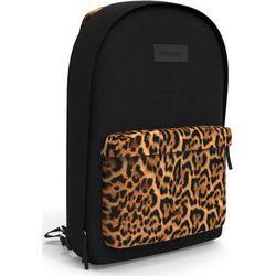 plecak SPRAYGROUND - Leopard Sneak Attack (000) rozmiar: OS