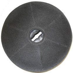 Filtr Węglowy do Okapów GORENJE 240745 / ACF009