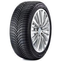 Opony całoroczne, Michelin CrossClimate SUV 235/55 R19 105 W