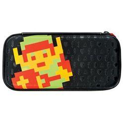 Etui PDP Slim Travel Case Zelda Retro Edition do Nintendo Switch