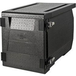 Pojemnik termoizolacyjny Thermo Future Box 8xGN 1/1 20 mm STALGAST 055056