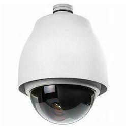 MONACOR EPN-4220 Szybkoobrotowa kamera kolorowa PTZ, kopułowa, 2 megapiksele