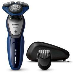 Philips Golarka męska Seria 5000 S5600/41 - DARMOWA DOSTAWA!!! wysyłka w 24h