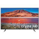 TV LED Samsung UE50TU7102