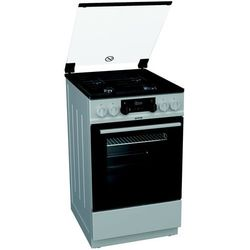 Kuchnia Gorenje K5351SF