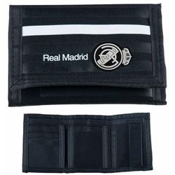 Portfelik RM-217 Real Madrid Color 6 ASTRA