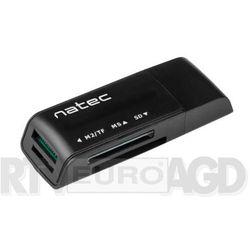 Natec Mini Ant 3 NCZ-0560