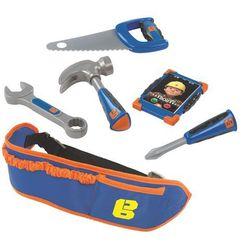 Bob Budowniczy Pas z narzędziami