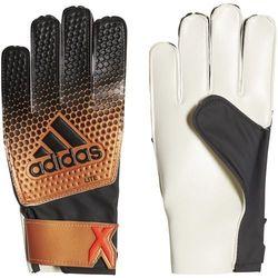 Rękawice adidas X Lite Gloves CF0086