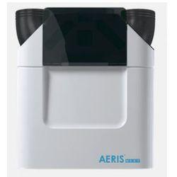 Rekuperator AERISnext 600 R VV ST ERV