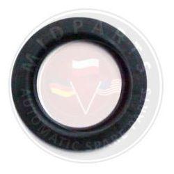 ATC350/ATC400/ATC500/ATC700 USZCZELNIACZ OBUDOWY REAR OUTPUT - RADIAL
