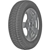 Gislaved Euro Frost 6 185/70 R14 88 T