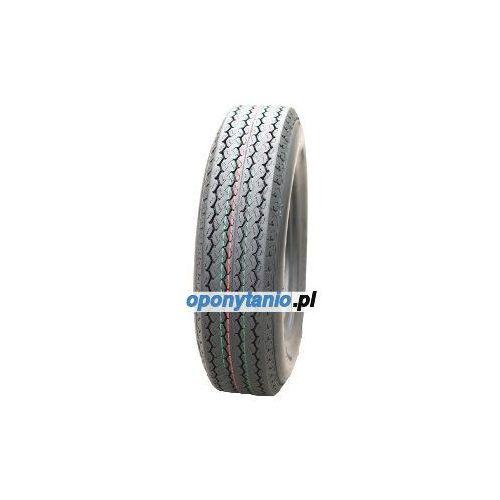 Pozostałe opony i koła, Kings Tire KT715 ( 5.00 -10 72N 4PR TL )