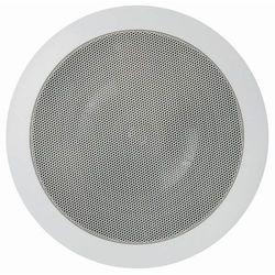 Głośnik montażowy MAGNAT Interior Performance ICP 52 Biały