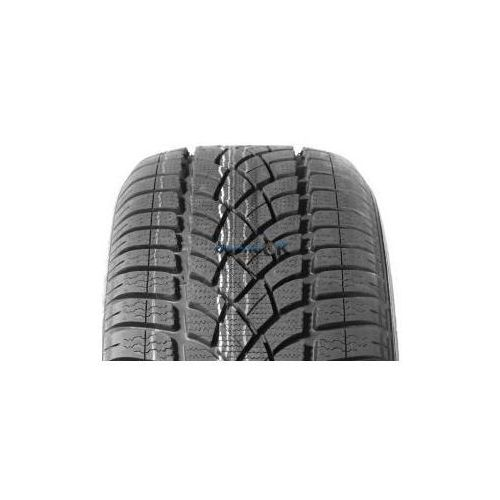 Opony zimowe, Dunlop SP Winter Sport 3D 255/55 R18 109 V