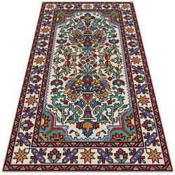 Uniwersalny dywan winylowy Uniwersalny dywan winylowy Wielokolorowe wzory