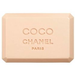 Chanel Coco Women soap 150 g