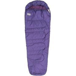 Easy Camp Cosmos Junior Śpiwór Dzieci, purple 2019 Śpiwory Przy złożeniu zamówienia do godziny 16 ( od Pon. do Pt., wszystkie metody płatności z wyjątkiem przelewu bankowego), wysyłka odbędzie się tego samego dnia.