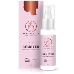 Brow Remover 50ml. Just Beauty