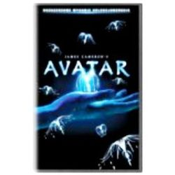 Avatar - 3-dyskowe wydanie specjalne (DVD) - James Cameron DARMOWA DOSTAWA KIOSK RUCHU