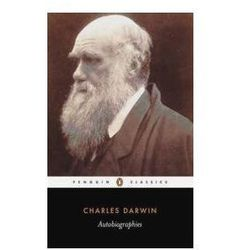 Autobiographies (opr. miękka)