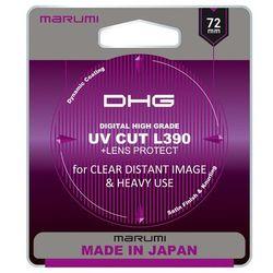 Marumi UV 72 mm DHG