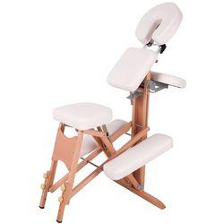 Krzesło do masażu inSPORTline Massy Profesjonalne