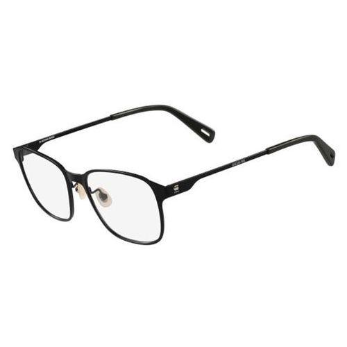 Okulary korekcyjne, Okulary Korekcyjne G Star Raw G-Star Raw GS2126 001