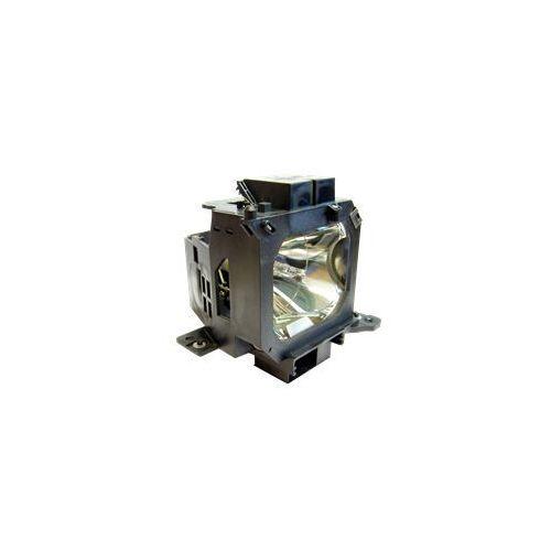 Lampy do projektorów, Lampa do EPSON PowerLite 7800 - kompatybilna lampa z modułem